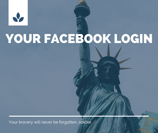 Welcome Facebook Home Page Login