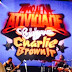 Astros do Rock e Pop Nacional honram Charlie Brown Jr durante celebração