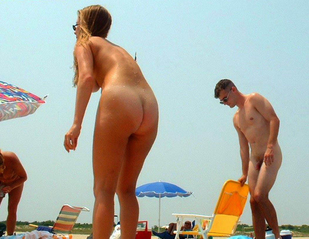 Opinion obvious. Coccozella nude beaches are absolutely