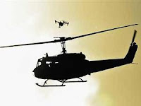 India to produce Helicopters Make In India