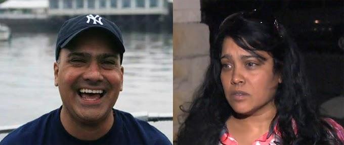 Hermana aclara hombre ahogado en el río Hudson era boricua y no dominicano
