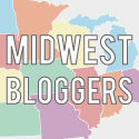 midwest bloggers