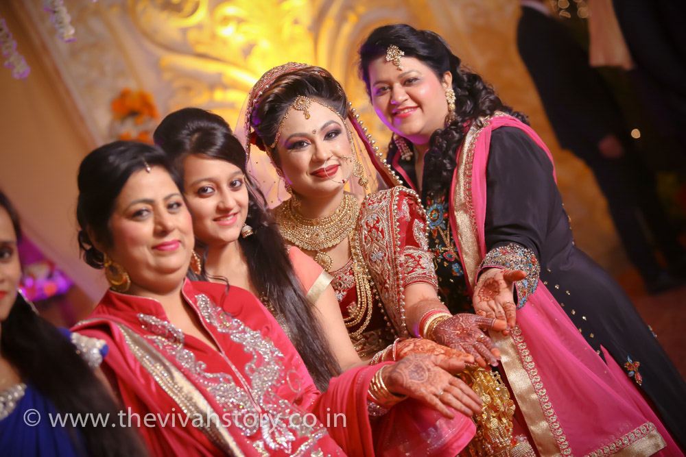 wedding photography india cost