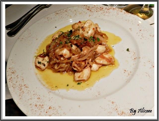 calamari-taberna-del-cura-barcelona