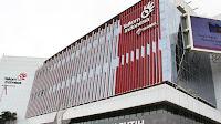 PT Telkom Indonesia (Persero) Tbk, karir PT Telkom Indonesia (Persero) Tbk, lowongan kerja PT Telkom Indonesia (Persero) Tbk, lowongan kerja 2018