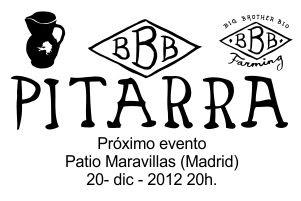 banners_bb_pitarra22.jpg