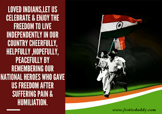 Independence-Day-Image-SMS-Greeting-status-Messages-Quotes