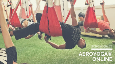 yoga aerien, aerial yoga, aeroyoga, aeroyoga france, aero yoga paris, airyoga, fly, flying, stage, formation, ennseignants, yoga fr pilates france, quebeq, canada, bien etre