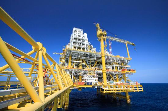 URGENT JOB VACANCIES IN QATAR GAS - OFFSHORE / ONSHORE JOBS