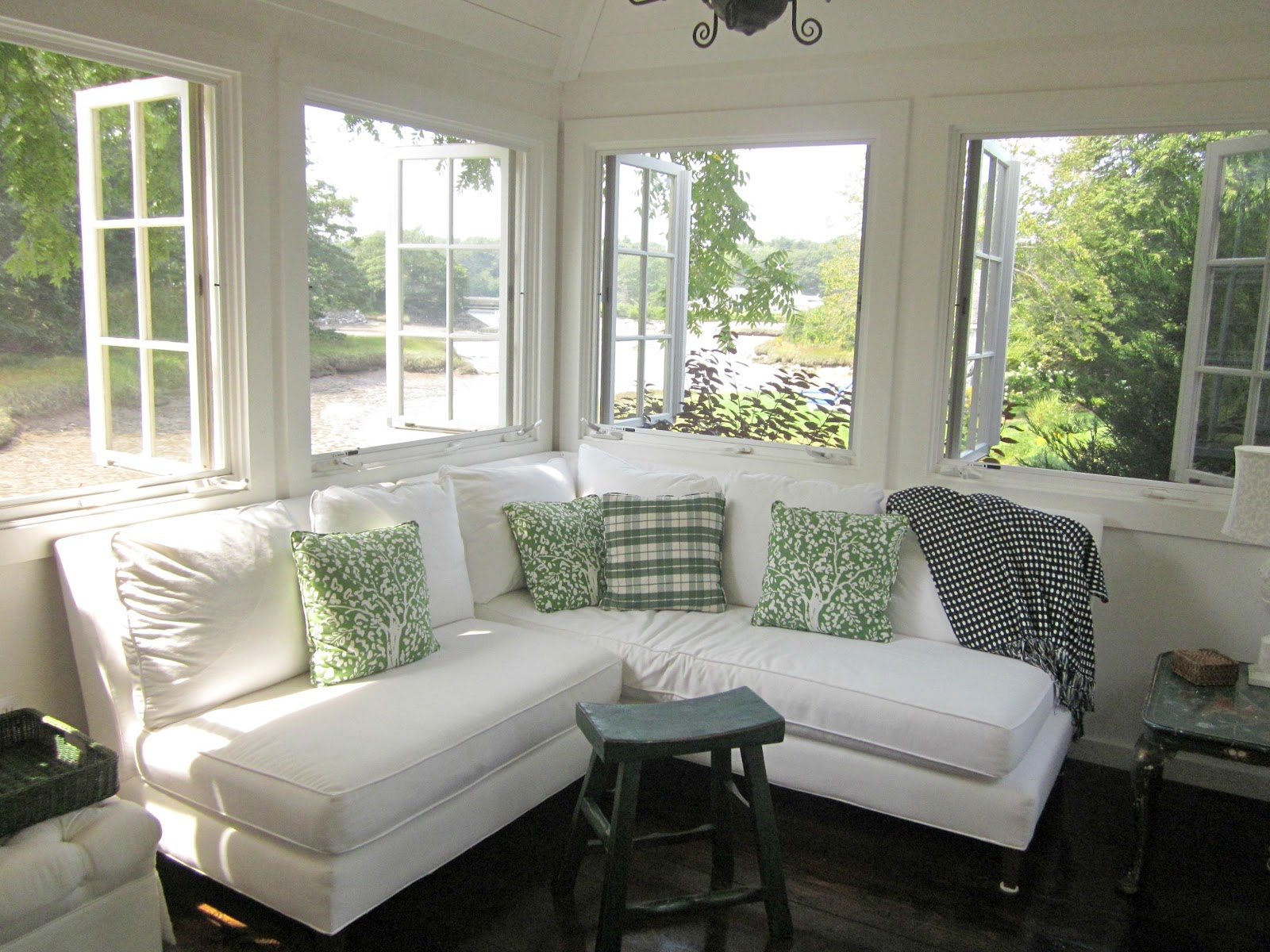 rental beach at cottage vacation homeaway maine willard co a birdhouse style the