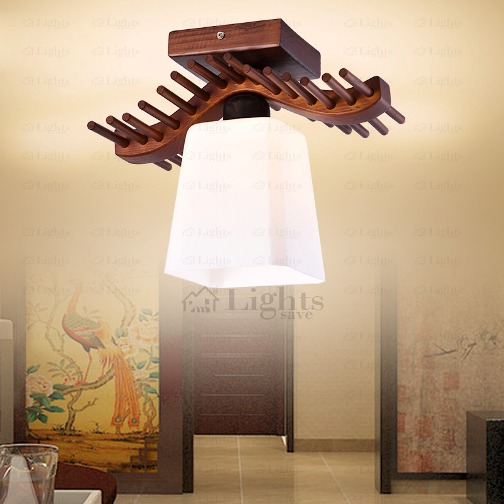 http://www.savelights.com/images/productimg/201602/SVLT251357517/Unique-Glass-Shade-E26E27-Semi-Flush-Mount-Ceiling-Light-SVLT251357517-4.jpg