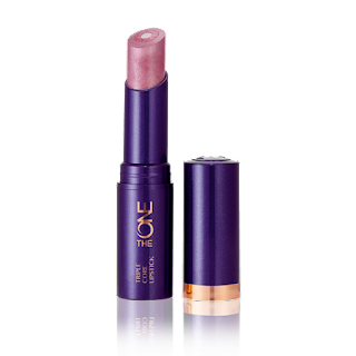 Oriflame Κραγιόν Triple Core The ONE Stunning Clover