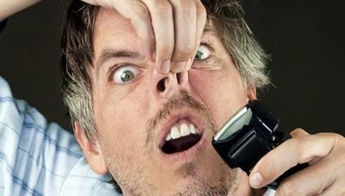 Mencabut Bulu Hidung Bahaya, Efek dan Akibat