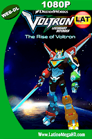Voltron (2016) Temporada 1 Latino HD WEB-DL 1080P ()