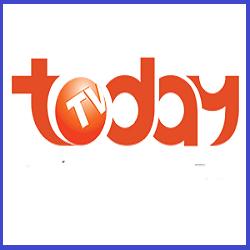 TODAYTV