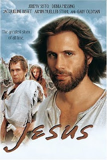 La Resurrección de Jesús en el Cine 3