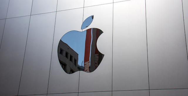 アップルが「マクラーレン」の買収、出資などを交渉中?FTが報道。マクラーレン側は否定。