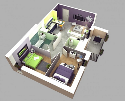 http://www.rumahminimalisius.com/2017/05/contoh-denah-rumah-minimalis-dan-desain-rumah-sederhana-6-x-15.html