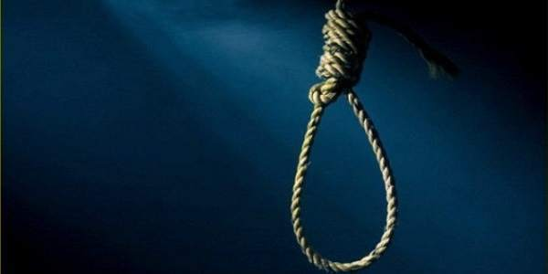 Cara Mencegah Keinginan Bunuh Diri