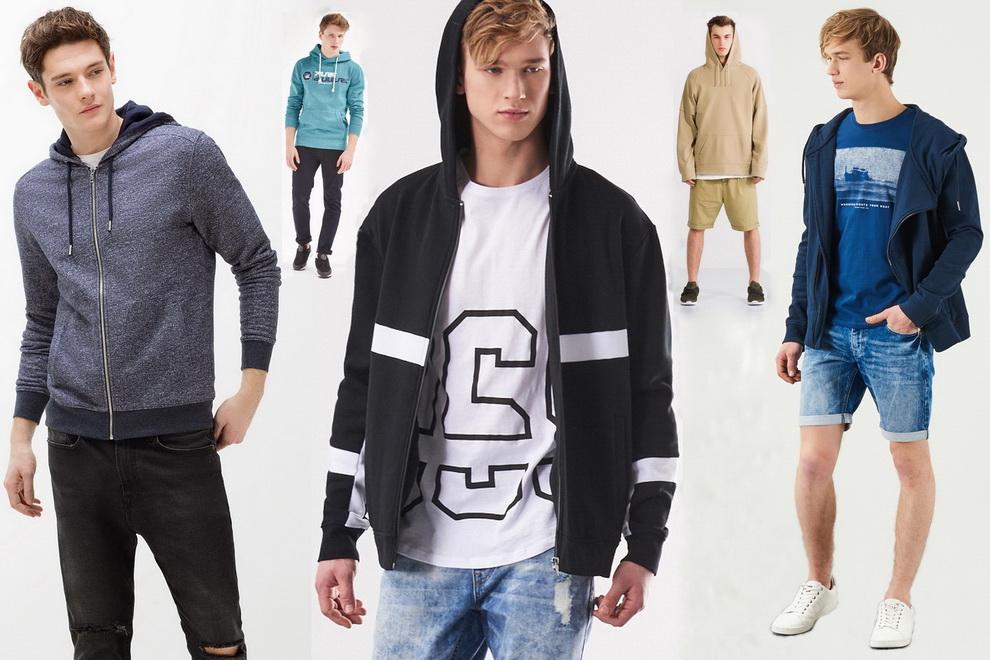 28e531c62636 Блог BegetNews  мужская мода, тенденции, статьи, фото, ссылки ...