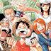 One Piece no terminará en el volumen 100