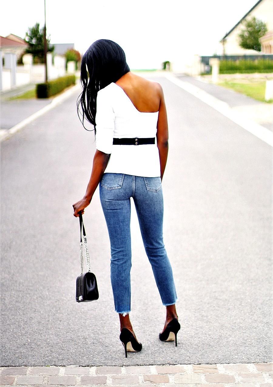 inspiration-look-chic-tendance-blog-mode