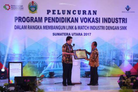 Yamaha_Dukung_Program_Vokasi_Di_Sumatra_Utara_2017