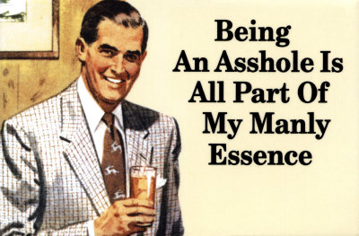 Married man sex life blog
