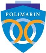 Pendaftaran Mahasiswa Baru Politeknik Maritim Negeri Indonesia Pendaftaran Online Polimarin 2019/2020 (Politeknik Maritim Negeri Indonesia)