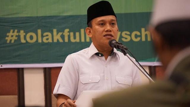 Amien Rais Tak Penuhi Panggilan Polisi, Timses Jokowi: Wajib Hadir