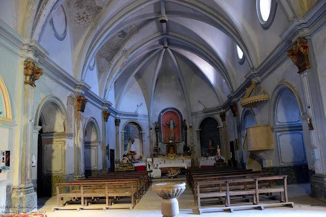 jabaloyas-teruel-parroquial-nave