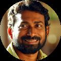 vinodpalakkamuri_image
