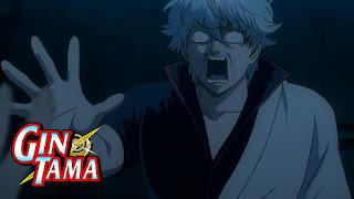 Gintama Episódio 279 – Tudo o que rolou na Crunchyroll Expo