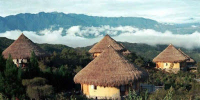 http://mandiriransel.blogspot.co.id/2015/12/lembah-baliem-negeri-di-atas-awan-papua.html