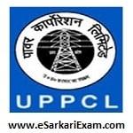 UPPCL TG II Result 2018