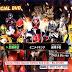 Jual Kaset Film Kamen Rider Special Edition