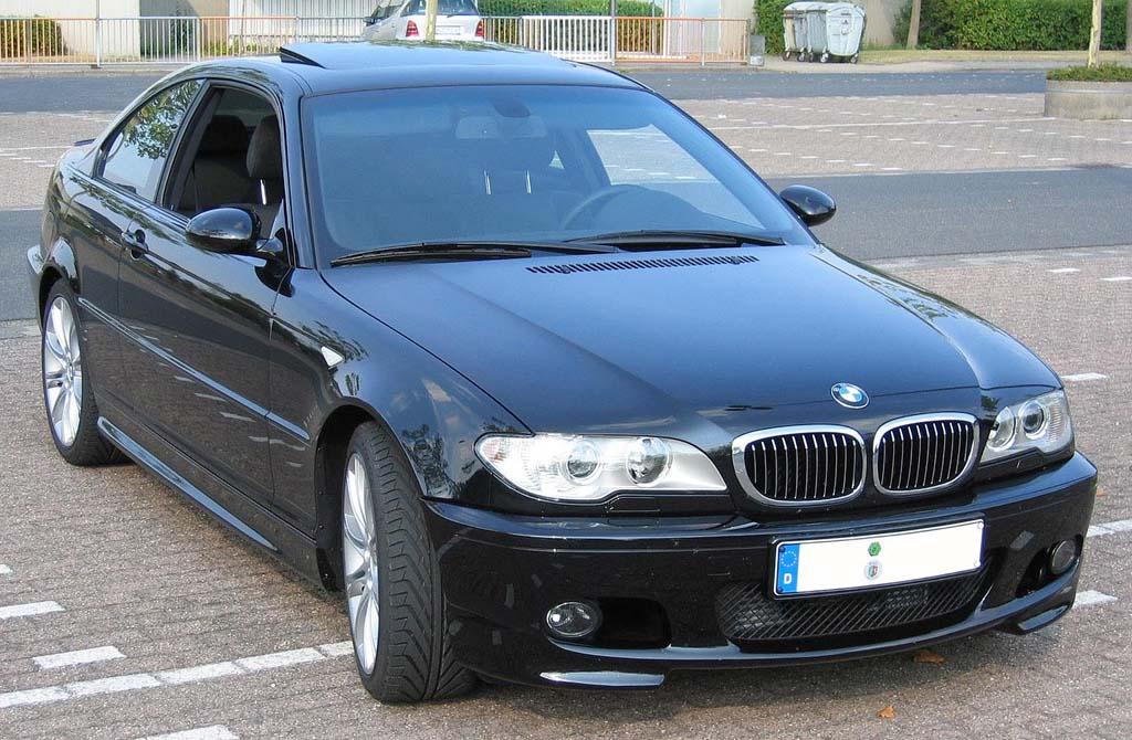 bmw 3 318i facelift e46 reviews specifications cars reviews specifications. Black Bedroom Furniture Sets. Home Design Ideas