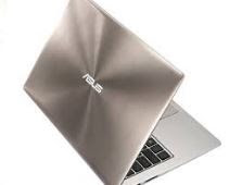 Asus ZenBook UX303UB Ultra-Tast 802.11ac Wi-Fi Driver Download For Windows 10