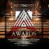 Angola Video Music Awards, o primeiro concurso audiovisual do país