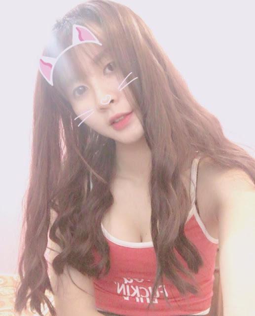 ngan_huynh_de_thuong
