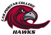Las Positas College Hawks