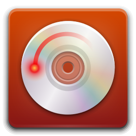 How To Create A Bootable Live CD/DVD - Tutonics