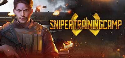 sniper-training-camp-pc-cover-www.ovagames.com