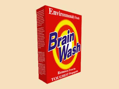Image result for Πλύση εγκεφάλου διαφημίσεις