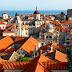 Vodič kroz Dubrovnik, Hrvatska - šta posjetiti?