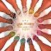 Candy heels @ Kinky Event