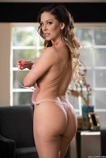 Cherie-DeVille-%3A-Accidental-Adultery-%23%23-BRAZZERS-a7ae7x6ob6.jpg