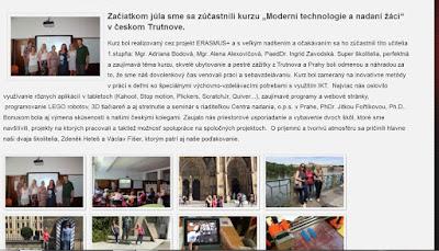 http://zshu.sk/index.php/projekty/erasmus/item/520-s-erazmom-v-ceskom-trutnove