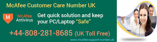 McAfee-Customer-Care-Number-UK