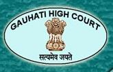 Jobs at Gauhati High Court